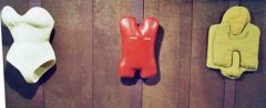 08oi lifejacket 117 128